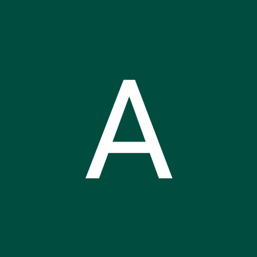 arzu's avatar
