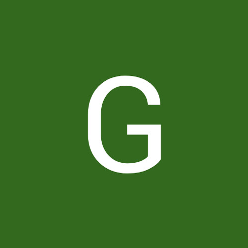Gabi Sumba's avatar