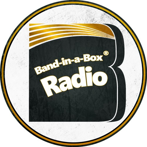 Band-in-a-Box Radio's avatar