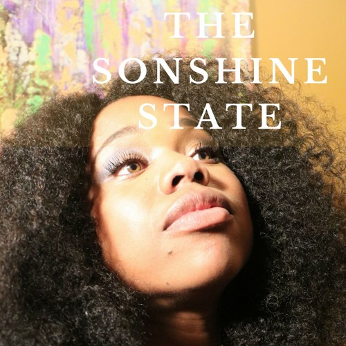 The Sonshine State's avatar