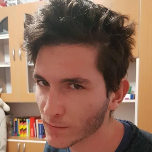 Beller's avatar