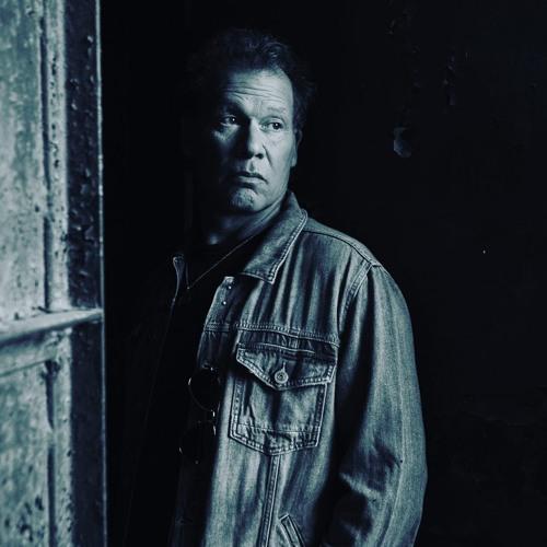 The Gary Douglas Band's avatar