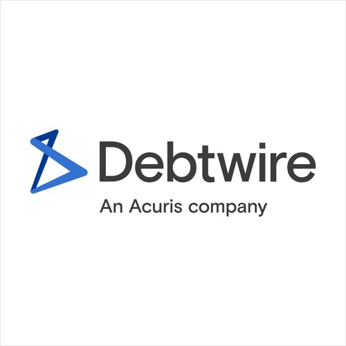 Webinar: Debtwire Investigations  Danger In The Deep