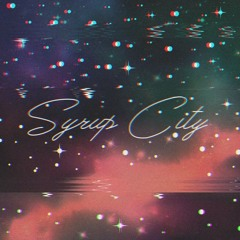 Syrup City Records