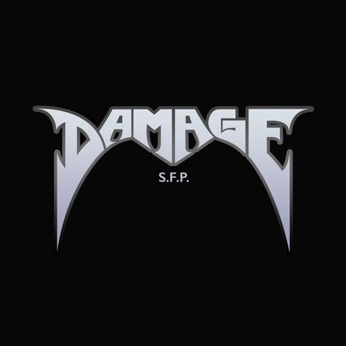 Damage S.F.P.'s avatar