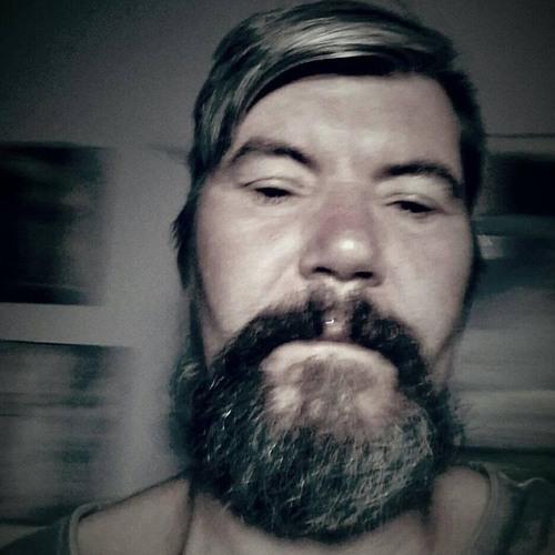 PeterN(Rasping Boy)'s avatar