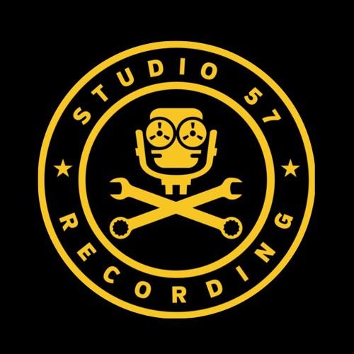 Omegaman / Studio 57 Recording's avatar