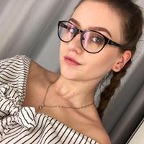 Agata Kościelecka's avatar