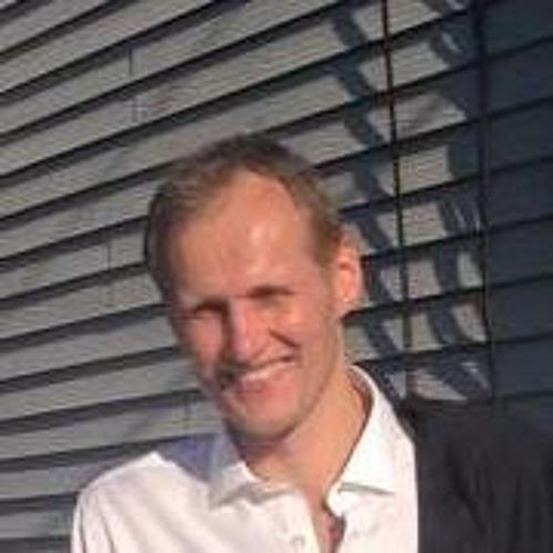 Stefan Fuchs's avatar