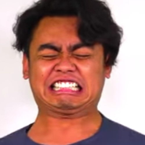 Colton Nicola's avatar