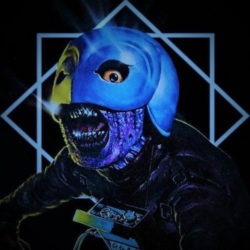 JAEM BEATZ's avatar
