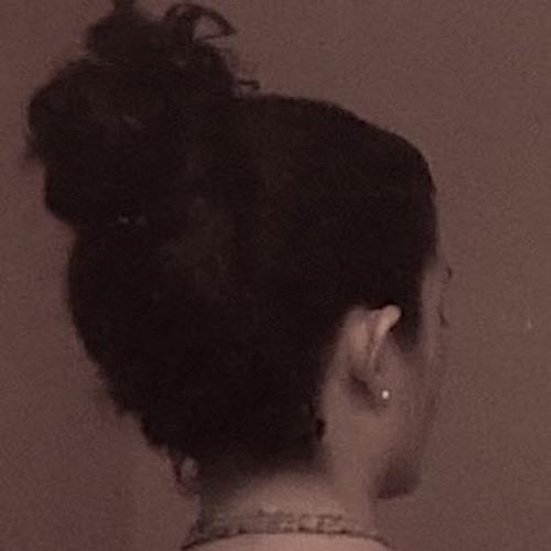 Dama Rockera's avatar