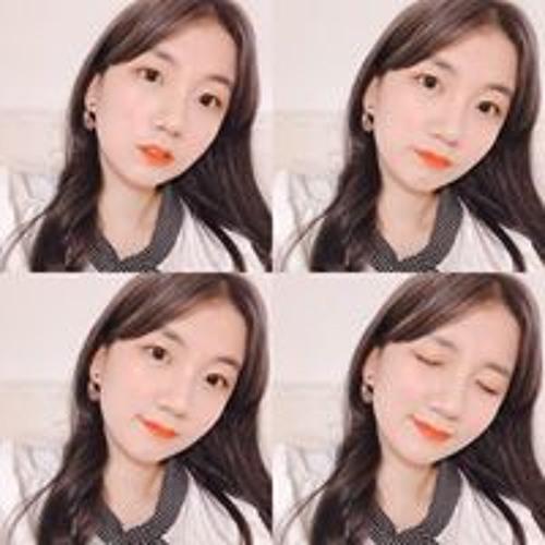 윤단비's avatar