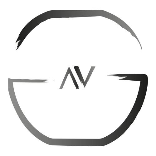 Gone Gravity's avatar
