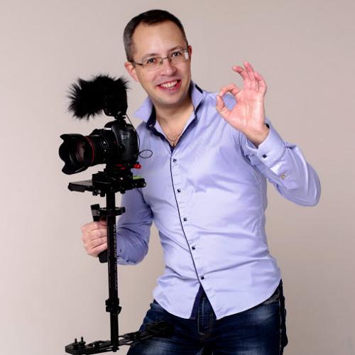 Иван Гавриков's avatar