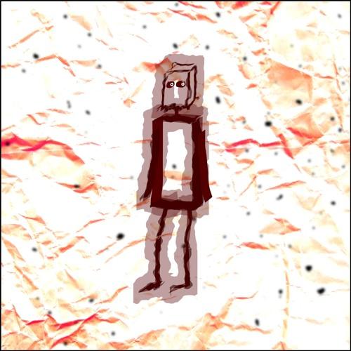 Subatomaton's avatar