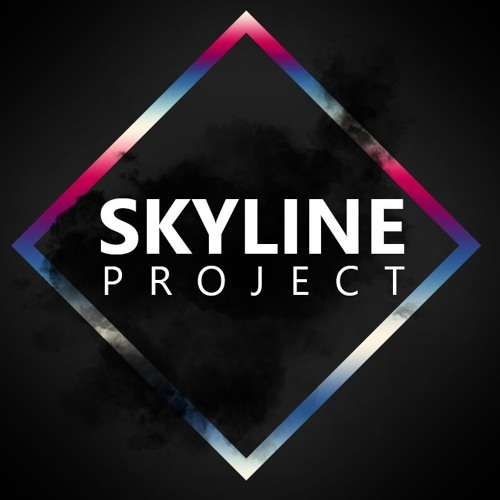 Skyline Project's avatar
