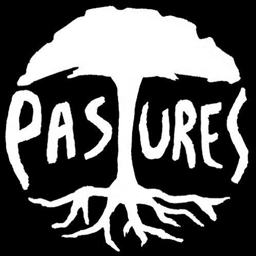 The Pastures's avatar