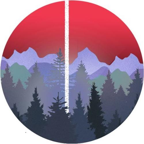 Forêt/Cache/Arbre's avatar