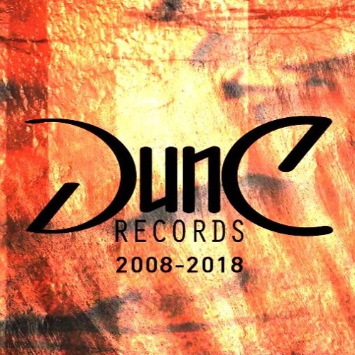 Dune Records's avatar