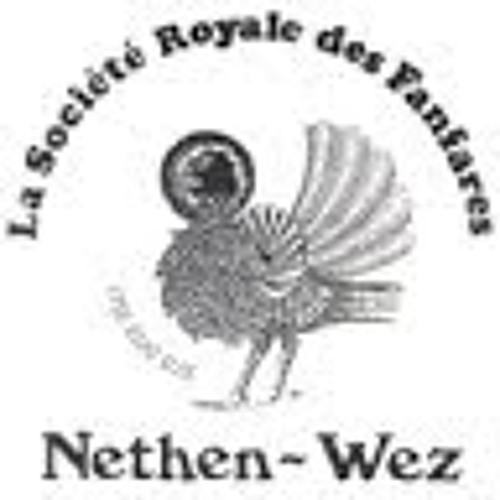 Fanfare de Nethen-Wez's avatar