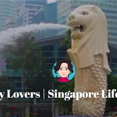 Lion City Lovers's avatar