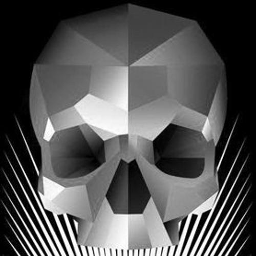 Dataspule's avatar