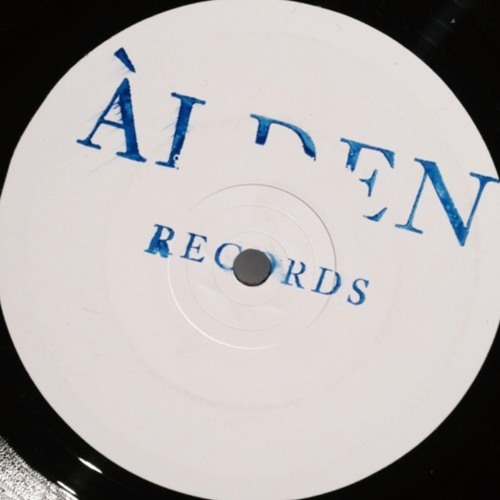 Àlden Records Music's avatar