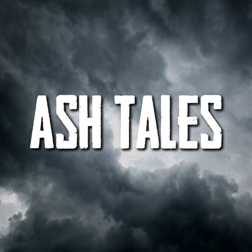 Ash Tales's avatar