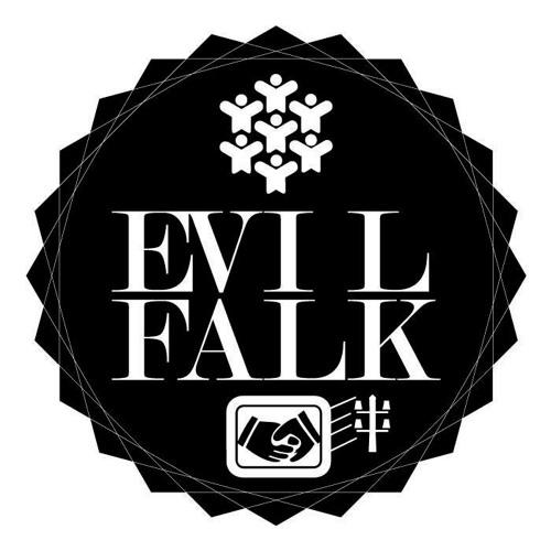 FALKworld's avatar