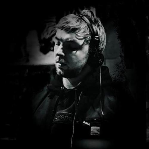 TooMuch's avatar