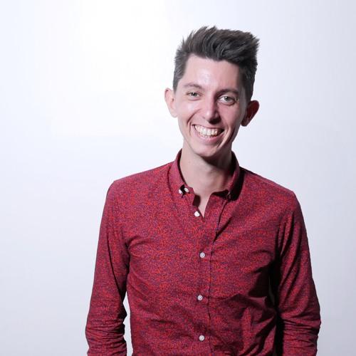 Jeannick Cirbeau's avatar