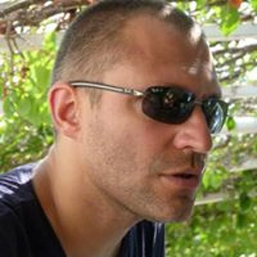 Christophe Wellens's avatar