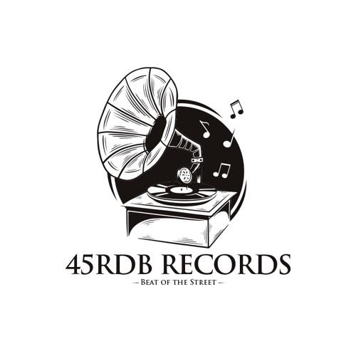 45RDB Records's avatar