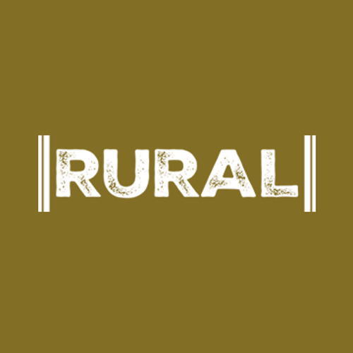 Rural Records's avatar