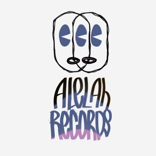 ALELAH RECORDS's avatar