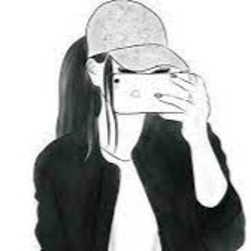 Rochelle Kengne's avatar