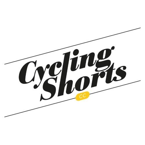 Cycling Shorts's avatar