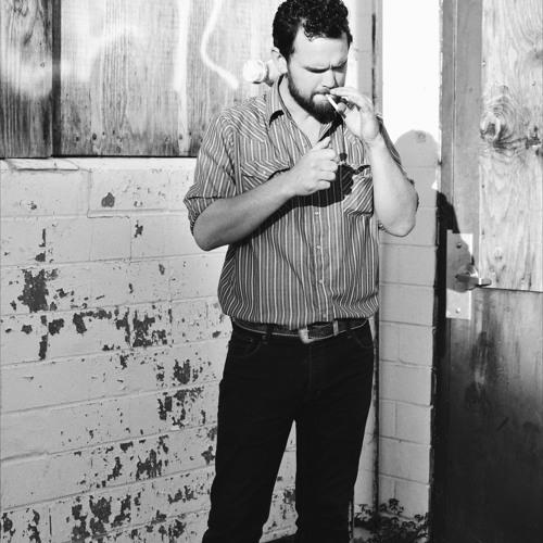 Logun Timberlake's avatar
