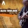 Alfa Thulana - Hosi Yanga (Full lenght).mp3 Portada del disco
