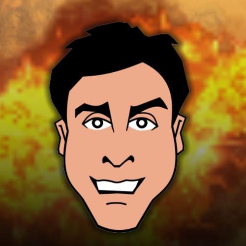 Ascorbius's avatar