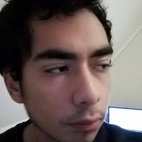 maki98's avatar
