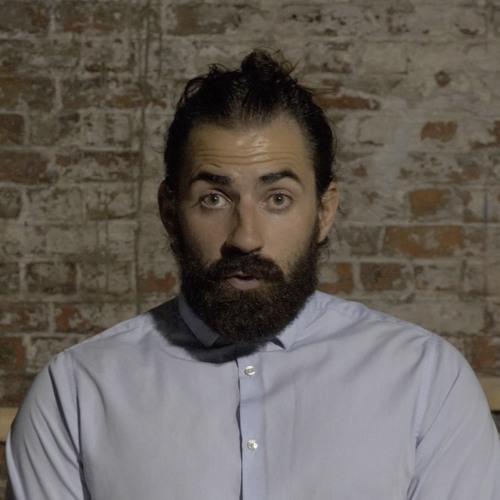 Tommi Benni's avatar