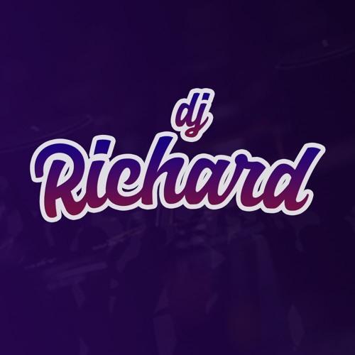 Dj Richard P.'s avatar