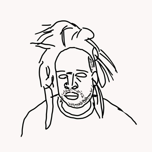 Composuresquad's avatar