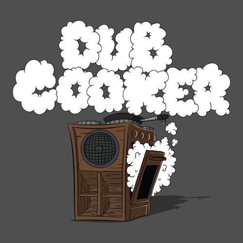 Dub Cooker's avatar