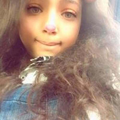 Rufaida Waleed's avatar