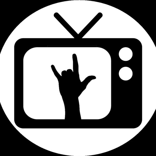 SpanishTrapTV's avatar
