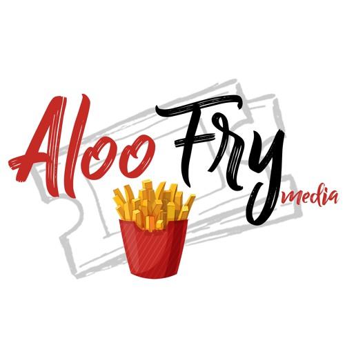 AlooFry Media's avatar