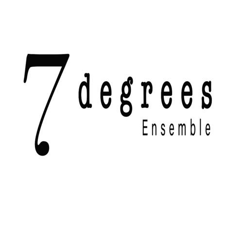 7 degrees ensemble's avatar